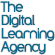 The Digital Learning Agency